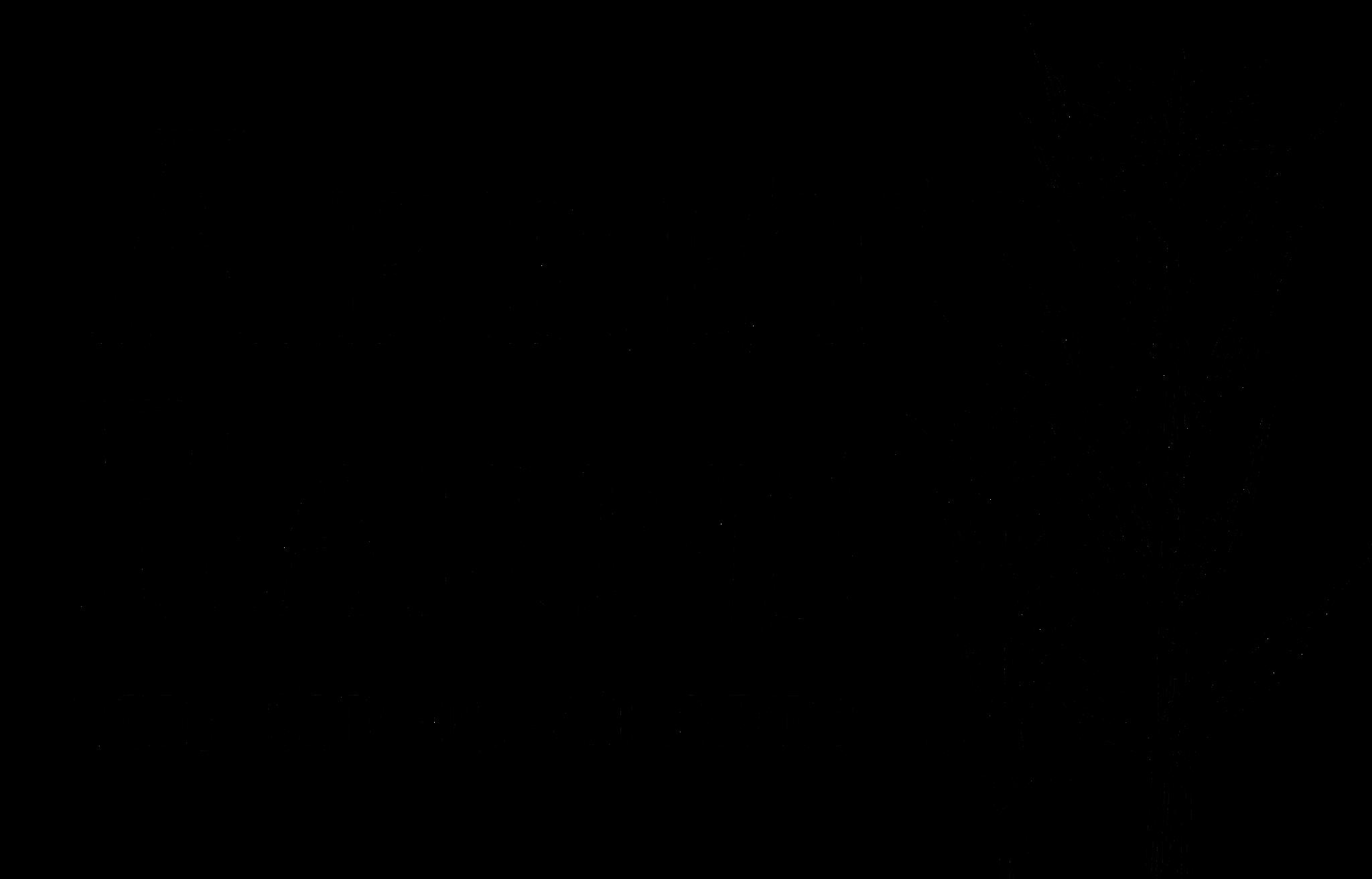 Arreton Barns Logo